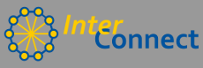 InterConnect Project : EU FP7 logo